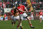 Cork-v-Kilkenny-League-2012_1
