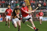 Cork-v-Kilkenny-League-2012_2