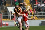 Cork-v-Kilkenny-League-2012_4