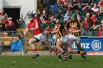 Cork-v-Kilkenny-League-2012_5