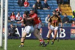 Cork-v-Kilkenny-League-2012_6