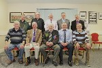 1963 East Cork & Country Section Hurling Champions