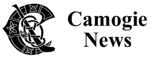 Midleton Camogie Club News
