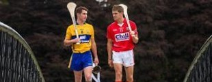 Munster U21 Hurling Championship Final
