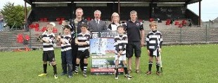 Midleton GAA news 9th July 2012