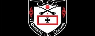 Midleton GAA News 3rd December 2012