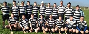 Midleton GAA Club News