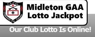 Club Online LOTTO