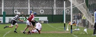 Midleton GAA notes 28th May 2012