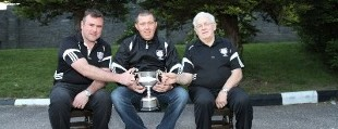 Midleton GAA notes 23rd May 2011