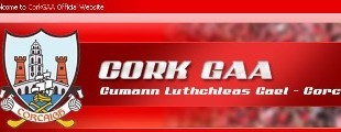 2013 Senior Hurling League Fixtures